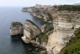942 Une semaine en Corse du sud - A week in south Corsica -  IMG_8821_DxO Pbase.jpg