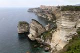 944 Une semaine en Corse du sud - A week in south Corsica -  IMG_8823_DxO Pbase.jpg