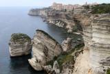 946 Une semaine en Corse du sud - A week in south Corsica -  IMG_8825_DxO Pbase.jpg