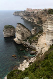 949 Une semaine en Corse du sud - A week in south Corsica -  IMG_8828_DxO Pbase.jpg