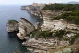952 Une semaine en Corse du sud - A week in south Corsica -  IMG_8831_DxO Pbase.jpg