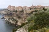 954 Une semaine en Corse du sud - A week in south Corsica -  IMG_8833_DxO Pbase.jpg