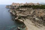 955 Une semaine en Corse du sud - A week in south Corsica -  IMG_8834_DxO Pbase.jpg
