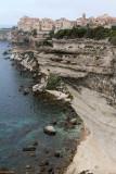 958 Une semaine en Corse du sud - A week in south Corsica -  IMG_8837_DxO Pbase.jpg