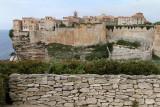 961 Une semaine en Corse du sud - A week in south Corsica -  IMG_8840_DxO Pbase.jpg