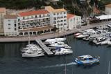 963 Une semaine en Corse du sud - A week in south Corsica -  IMG_8842_DxO Pbase.jpg