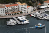 964 Une semaine en Corse du sud - A week in south Corsica -  IMG_8843_DxO Pbase.jpg