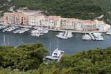 965 Une semaine en Corse du sud - A week in south Corsica -  IMG_8844_DxO Pbase.jpg