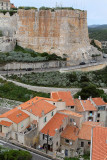 966 Une semaine en Corse du sud - A week in south Corsica -  IMG_8845_DxO Pbase.jpg