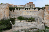 967 Une semaine en Corse du sud - A week in south Corsica -  IMG_8846_DxO Pbase.jpg