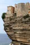 971 Une semaine en Corse du sud - A week in south Corsica -  IMG_8850_DxO Pbase.jpg