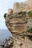 973 Une semaine en Corse du sud - A week in south Corsica -  IMG_8852_DxO Pbase.jpg