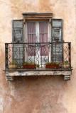 976 Une semaine en Corse du sud - A week in south Corsica -  IMG_8855_DxO Pbase.jpg