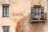 978 Une semaine en Corse du sud - A week in south Corsica -  IMG_8857_DxO Pbase.jpg