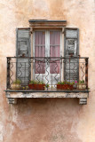 979 Une semaine en Corse du sud - A week in south Corsica -  IMG_8858_DxO Pbase.jpg