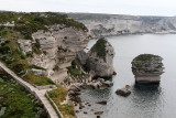 980 Une semaine en Corse du sud - A week in south Corsica -  IMG_8859_DxO Pbase.jpg