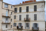 983 Une semaine en Corse du sud - A week in south Corsica -  IMG_8862_DxO Pbase.jpg