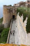 991 Une semaine en Corse du sud - A week in south Corsica -  IMG_8870_DxO Pbase.jpg