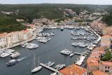 993 Une semaine en Corse du sud - A week in south Corsica -  IMG_8872_DxO Pbase.jpg