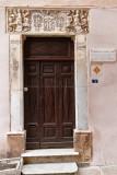 1018 Une semaine en Corse du sud - A week in south Corsica -  IMG_8901_DxO Pbase.jpg