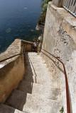 1019 Une semaine en Corse du sud - A week in south Corsica -  IMG_8904_DxO Pbase.jpg