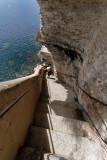 1021 Une semaine en Corse du sud - A week in south Corsica -  IMG_8906_DxO Pbase.jpg