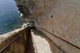 1022 Une semaine en Corse du sud - A week in south Corsica -  IMG_8907_DxO Pbase.jpg