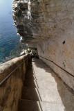 1023 Une semaine en Corse du sud - A week in south Corsica -  IMG_8908_DxO Pbase.jpg