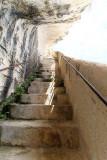1026 Une semaine en Corse du sud - A week in south Corsica -  IMG_8911_DxO Pbase.jpg