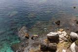1028 Une semaine en Corse du sud - A week in south Corsica -  IMG_8913_DxO Pbase.jpg