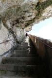 1029 Une semaine en Corse du sud - A week in south Corsica -  IMG_8914_DxO Pbase.jpg