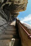 1032 Une semaine en Corse du sud - A week in south Corsica -  IMG_8917_DxO Pbase.jpg