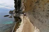 1034 Une semaine en Corse du sud - A week in south Corsica -  IMG_8920_DxO Pbase.jpg