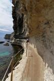 1035 Une semaine en Corse du sud - A week in south Corsica -  IMG_8921_DxO Pbase.jpg