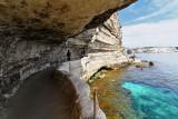 1042 Une semaine en Corse du sud - A week in south Corsica -  IMG_8929_DxO Pbase.jpg