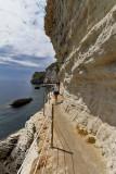 1044 Une semaine en Corse du sud - A week in south Corsica -  IMG_8931_DxO Pbase.jpg