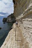 1048 Une semaine en Corse du sud - A week in south Corsica -  IMG_8935_DxO Pbase.jpg