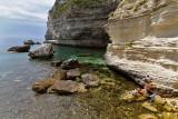 1050 Une semaine en Corse du sud - A week in south Corsica -  IMG_8937_DxO Pbase.jpg