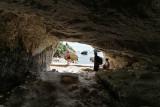 1053 Une semaine en Corse du sud - A week in south Corsica -  IMG_8940_DxO Pbase.jpg