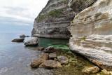 1059 Une semaine en Corse du sud - A week in south Corsica -  IMG_8946_DxO Pbase.jpg