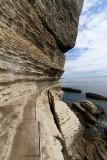 1060 Une semaine en Corse du sud - A week in south Corsica -  IMG_8947_DxO Pbase.jpg