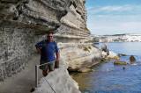 1063 Une semaine en Corse du sud - A week in south Corsica -  IMG_8950_DxO Pbase.jpg