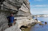 1064 Une semaine en Corse du sud - A week in south Corsica -  IMG_8951_DxO Pbase.jpg