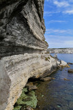 1067 Une semaine en Corse du sud - A week in south Corsica -  IMG_8954_DxO Pbase.jpg