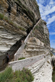 1069 Une semaine en Corse du sud - A week in south Corsica -  IMG_8956_DxO Pbase.jpg