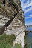 1071 Une semaine en Corse du sud - A week in south Corsica -  IMG_8958_DxO Pbase.jpg