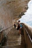 1073 Une semaine en Corse du sud - A week in south Corsica -  IMG_8960_DxO Pbase.jpg