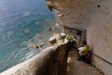 1074 Une semaine en Corse du sud - A week in south Corsica -  IMG_8961_DxO Pbase.jpg