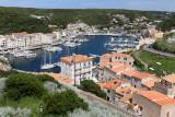 1077 Une semaine en Corse du sud - A week in south Corsica -  IMG_8964_DxO Pbase.jpg