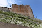 1078 Une semaine en Corse du sud - A week in south Corsica -  IMG_8965_DxO Pbase.jpg